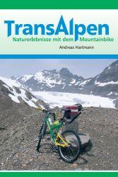 Buch Transalpen